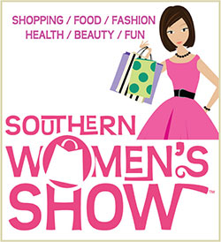 The Nashville Southern Women's Show