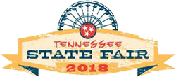The Tennessee State Fair - September 7-16, 2018